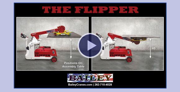 The Flipper