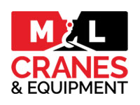 ML CRANES & EQUIPMENT