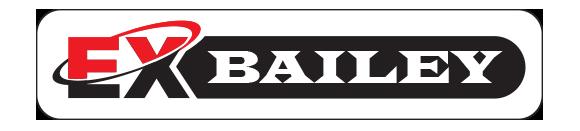 EX Bailey